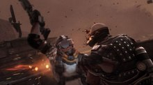 'Killzone 2': War is Helghan
