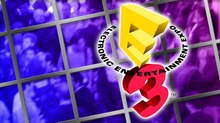 E3 - 'Cause We Got 'Em On The Spot, Welcome Back!