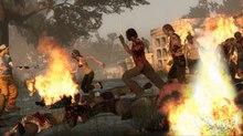 E3 - Left 4 Dead 2 HANDS ON