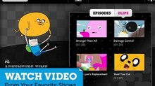Cartoon Network Launches 'CN Watch and Play' in APAC Region