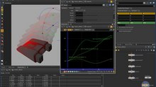 Houdini 10 Review: Getting into Motion FX