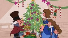 Rediscovering 'Mr. Magoo's Christmas Carol'