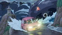 Miyazaki Comes to Town -- Part 1