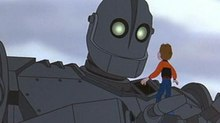 Scott Johnston Talks 'Iron Giant' 10th Anniversary