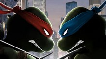 REVIEW: Teenage Mutant Ninja Turtles: Smash-Up