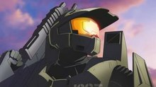 Halo Legends Anime: An Interview with Frank O'Connor