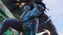 The Oscars: Letteri Talks 'Avatar'