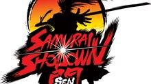 XSEED Announces Samurai Shodown Sen