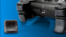 Quick Look: PDP Dual Triggers for PS3