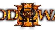 REVIEW: God of War III