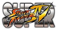 HANDS-ON: Super Street Fighter IV