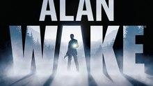 REVIEW: Alan Wake