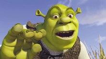 A Decade of 'Shrek' Tech