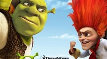 Movie Review: 'Shrek Forever After'