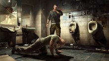 REVIEW: Tom Clancy's Splinter Cell: Conviction