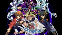 Yu-Gi-Oh! Set To Hit The Web with a New Site