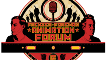 Frenzer Foreman Animation Forum (podcast) x 09