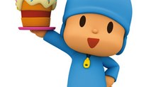 New Licensing Deals Inked for Pocoyo