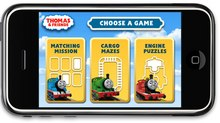 HIT Launches All-New ThomasAndFriends.com and More
