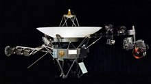 JPL: Science Fiction meets Science Fact in the Hills of Los Angeles