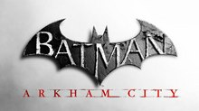 Warner Bros. Announces Batman: Arkham City