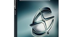 Softimage 2011 Review: Improving Dynamics and Flexibility