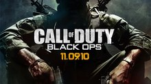 Call of Duty: Black Ops - Launch Trailer