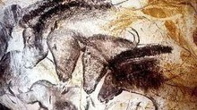 What Does Cave Art Have To Do With Animation