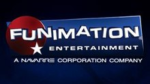 FUNimation Premieres Four New Shows
