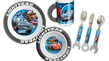 Spearmark Set To Delight Cars Fans With New Range