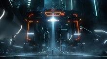 'Tron: Legacy' Review