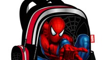 Hakan Canta Launches New Spider-Man Line