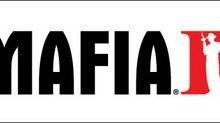 GAMES OF 2010: Mafia II