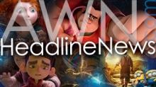 G.I. Joe 2 Set for Next August