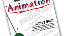 """How to Prosper in Toon Town — An Excerpt from """"How to Write for Animation"""""""