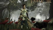 Peter Molyneux Talks 'Fable III' and Commitment to PC Gaming