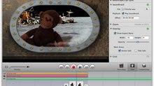 iStopMotion Pro 2.7 Review: Improving Single Keystroke Capture