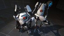 Talking 'Portal 2' With Valve Software's Erik Wolpaw