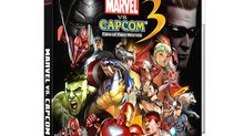 REVIEW: Marvel vs Capcom 3: Fate of Two Worlds