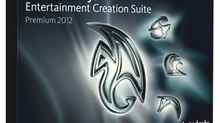 Maya Entertainment Creation Suite 2012 Review: Greater Interoperability