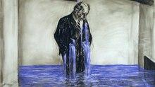 William Kentridge - 5 Themes