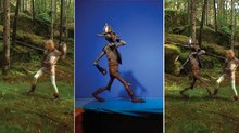 'The Advanced Art of Stop-Motion Animation': Visual Effects - Part 2