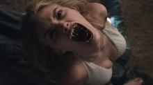 Taking a Bigger Vampire Bite in New 'Fright Night'