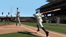 Creating the Baseball Simulation in MLB 2K11: Part 2