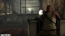 Rockstar Announced Max Payne 3