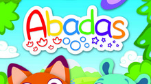 Target Ent. Appointed Exclusive Global Agent For Abadas