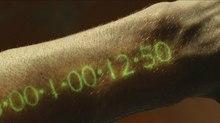 'In Time': Designing a New Kind of Future/Retro LA