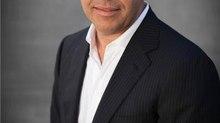 Digital Domain Adds VP David Lipman