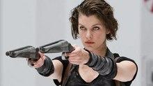 Milla Jovovich to Host Academy's Sci-Tech Awards