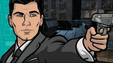FX Renews Season Four of 'Archer'